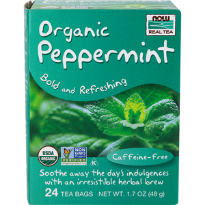 Peppermint-Tea-Organic-24-Tea-Bags