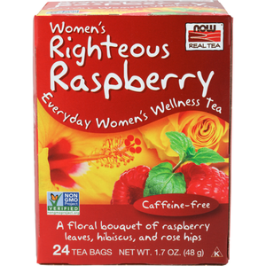 Womens-Righteous-Raspberry-Tea-24-Tea-Bags
