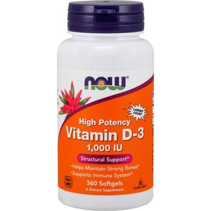 Vitamin-D-3-1000-IU-360-Softgels