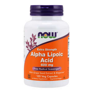 Alpha-Lipoic-Acid-Extra-Strength-600-mg-120-Veg-Capsules