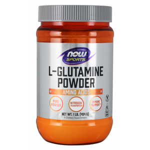 L-Glutamine-Powder-1-lb