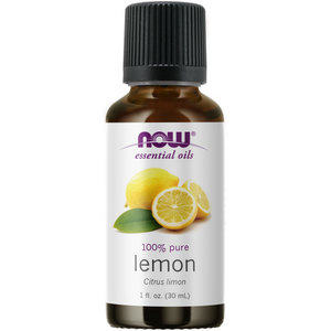 Lemon-Oil-1-oz