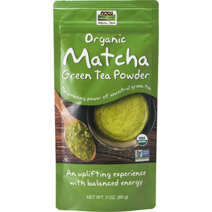 Matcha-Green-Tea-Powder-Organic-3-oz