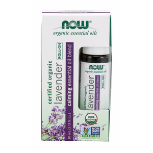 Lavender-Essential-Oil-Blend-Organic-Roll-On-10-mL