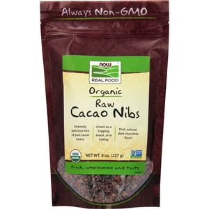 Cacao-Nibs-Organic-and-Raw-8-oz