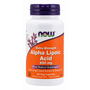 Alpha-Lipoic-Acid-Extra-Strength-600-mg-60-Veg-Capsules