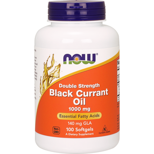 Black-Currant-Oil-Double-Strength-1000-mg-100-Softgels