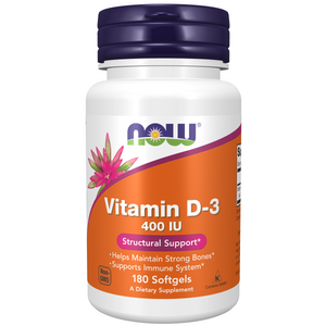 Vitamin-D-3-400-IU-180-Softgels