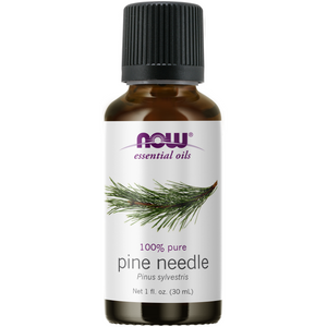 Pine-Needle-Oil-1-oz