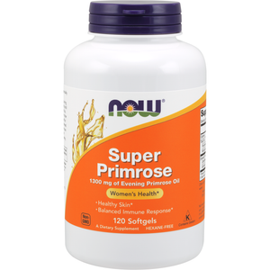 Super-Primrose-1300-mg-120-Softgels