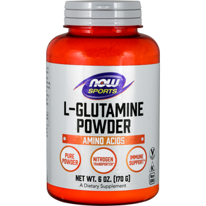 L-Glutamine-Powder-6-oz