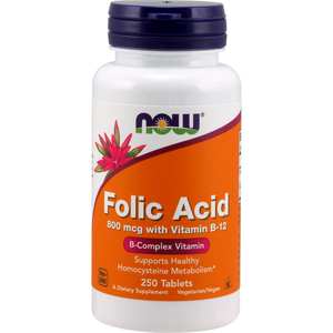 Folic-Acid-800-mcg-with-Vitamin-B-12-250-Tablets