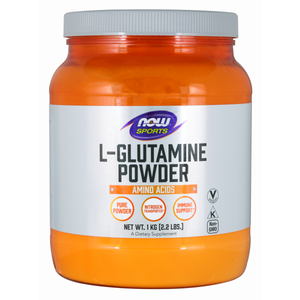 L-Glutamine-Powder-1-kg-353-oz