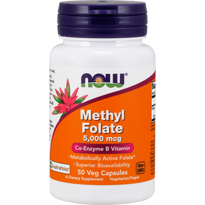 Methyl-Folate-5000-mcg-50-Veg-Capsules