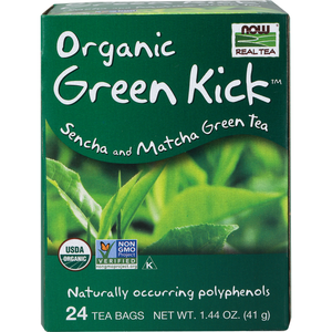 Green-Kick-Tea-Organic-24-Tea-Bags