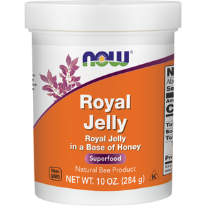 Royal-Jelly-10-oz