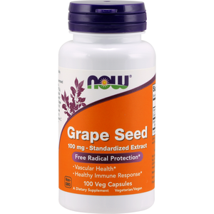Grape-Seed-100-Veg-Capsules