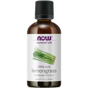Lemongrass-Oil-4-oz