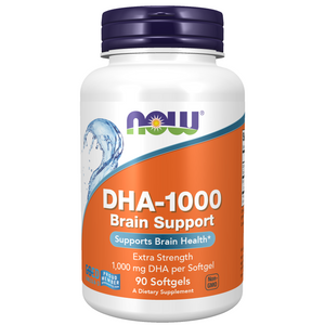 DHA-1000-Brain-Support-Extra-Strength-90-Softgels