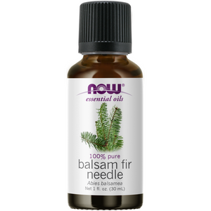 Balsam-Fir-Needle-Oil-1-fl-oz