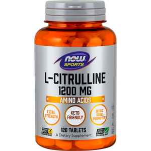 L-Citrulline-Extra-Strength-1200-mg-120-Tablets