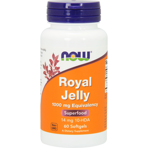 Royal-Jelly-1000-mg-60-Softgels