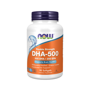 DHA-500-Double-Strength-90-Softgels