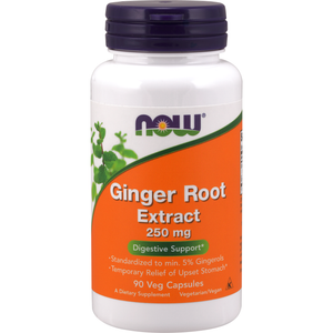 Ginger-Root-Extract-250-mg-90-Veg-Capsules