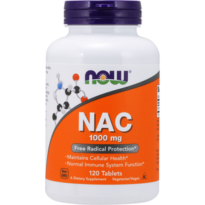 NAC-1000-mg-120-Tablets