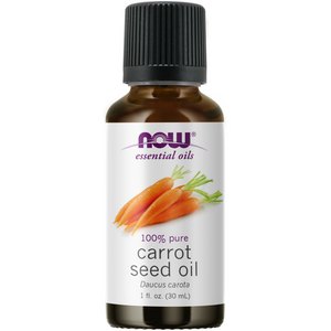 Carrot-Seed-Oil-1-fl-oz