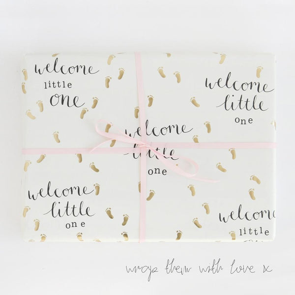 stationery, cards & books (baby & child)