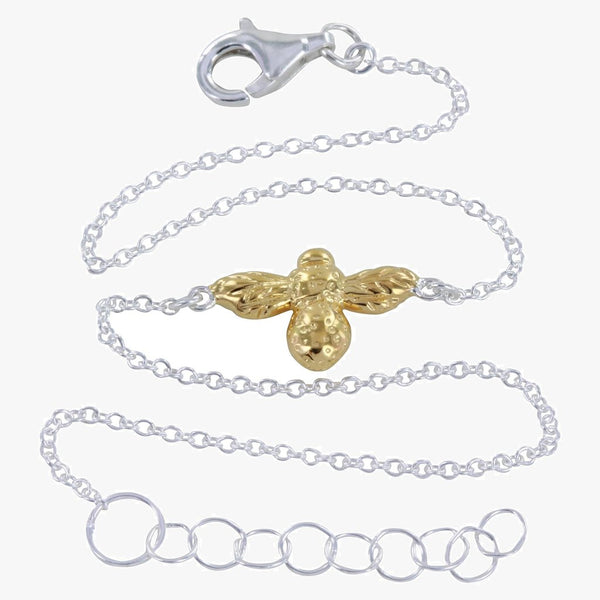 Birds & Bees Jewellery Collection
