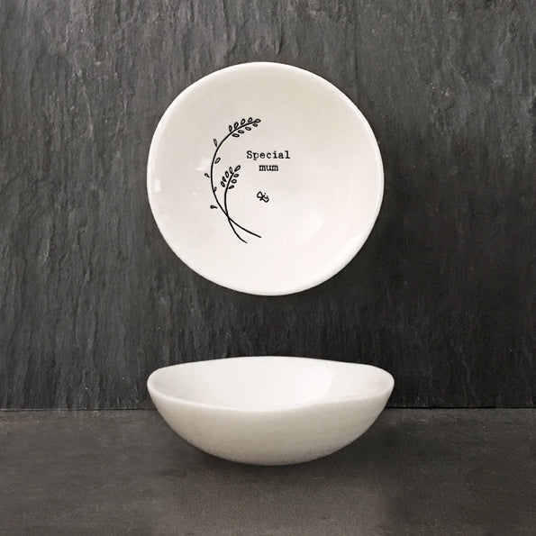 Porcelain Mother's Day Gifts