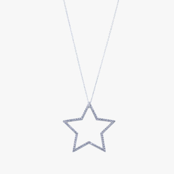 Stars Jewellery Collection