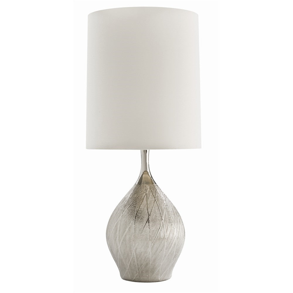Arteriors - Carey Lamp