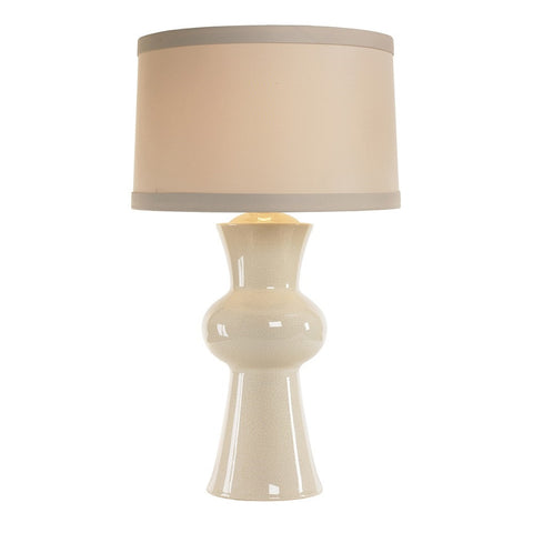Arteriors - Gordon Lamp