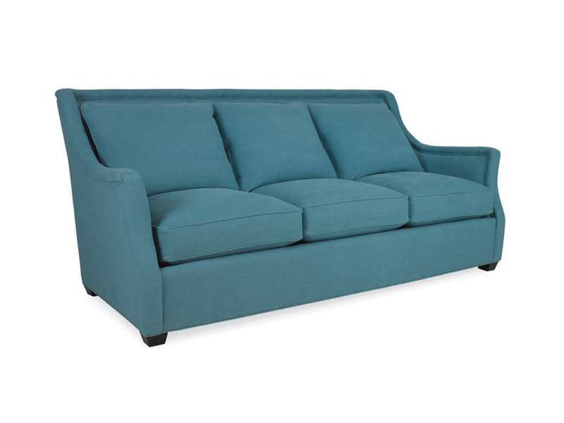 Marcoux Sofa