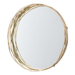 Arteriors - Rowsell Mirror