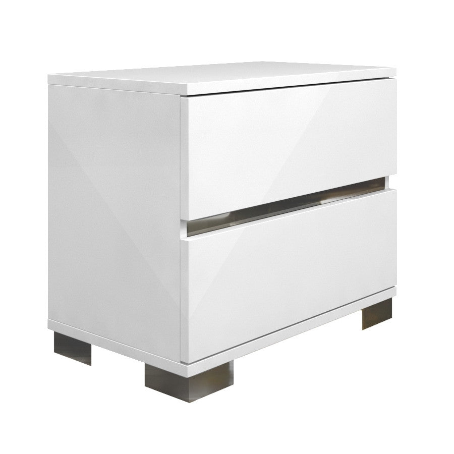 Star International - Icon Nightstand