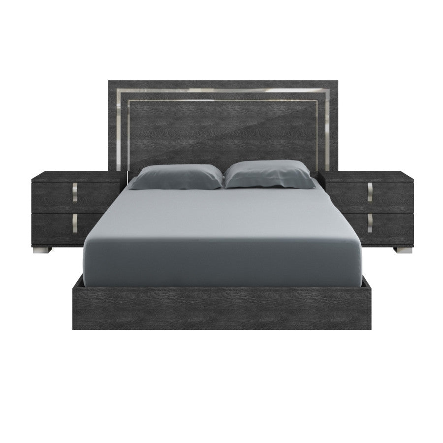 Star International - Noble Queen Bed