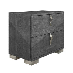 Star International - Noble Nightstand