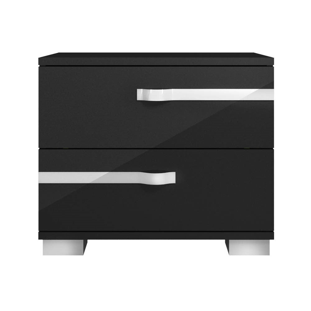 Star International - Lustro Nightstand