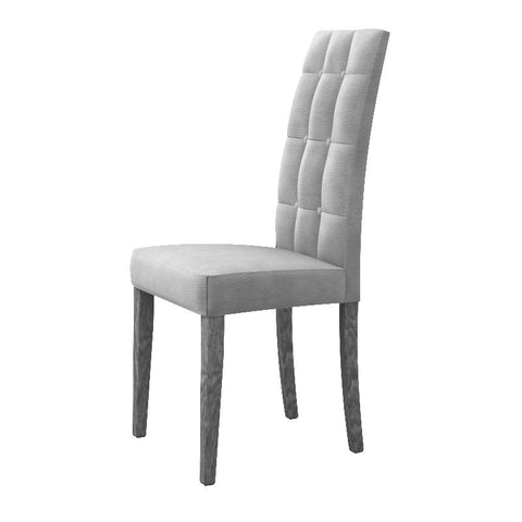 Star International - Noble Dining Chair