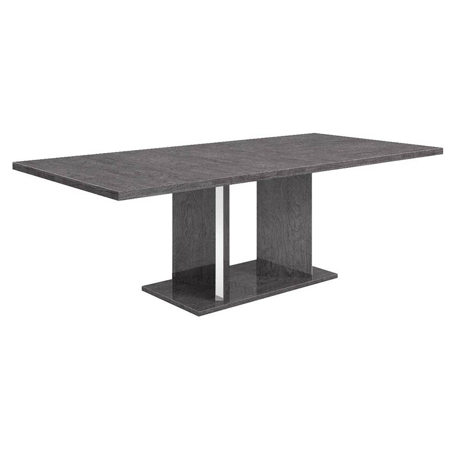 Star International - Noble Extension Dining Table