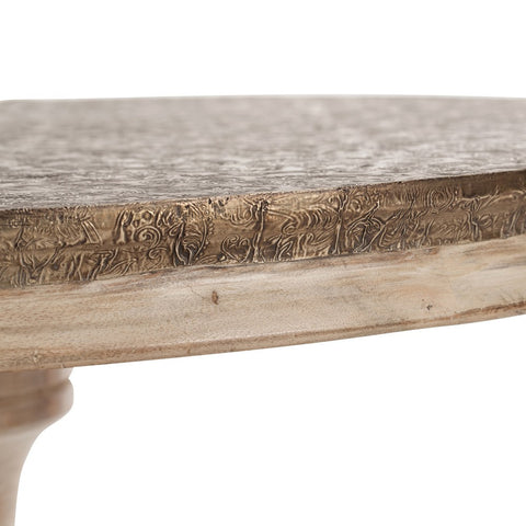 Arteriors - Artesa Table
