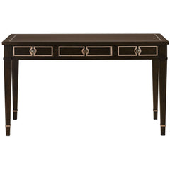 Currey and Co - Belden Desk