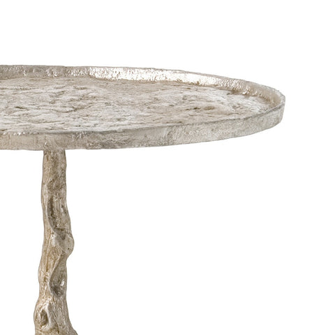Arteriors - Forest Park Table