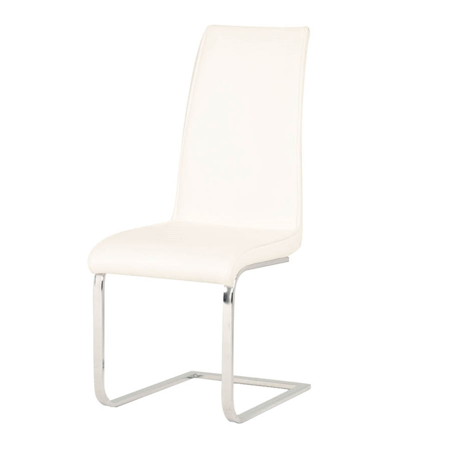 Star International - Milo Dining Chair, Pair