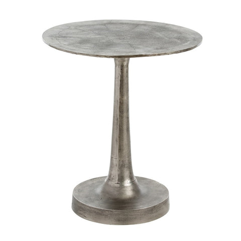 Arteriors - Bellamy Round Side Table