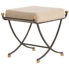 Arteriors - Felice Small Bench